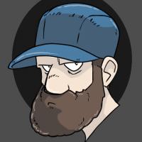 Profile picture of Evan Moe