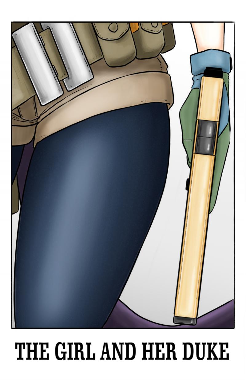 kit-comic796